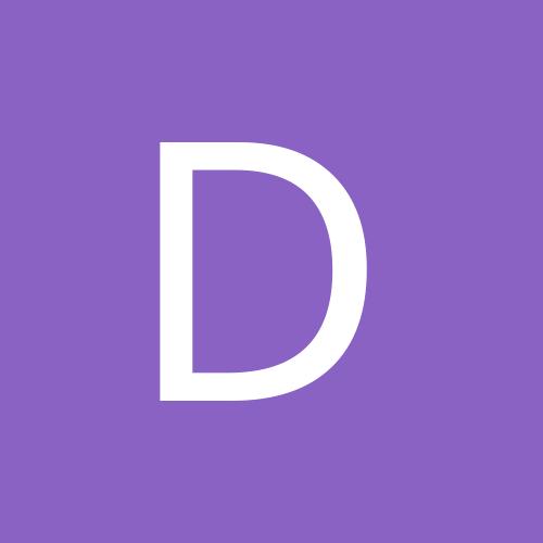 DonCicio