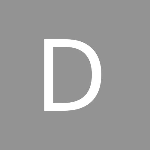 darina__d