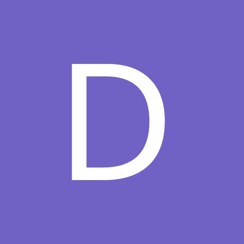 DODO38