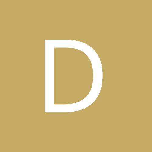 defragus