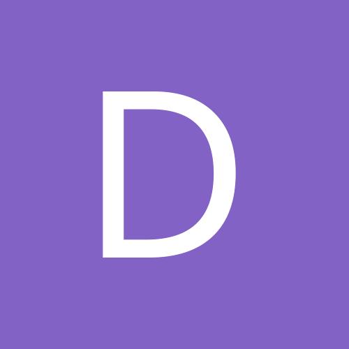 drue-00