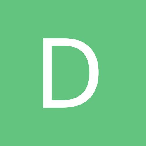 Deceneus