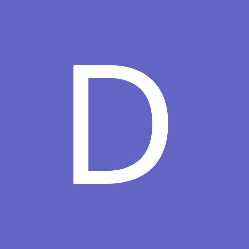 drakushoru