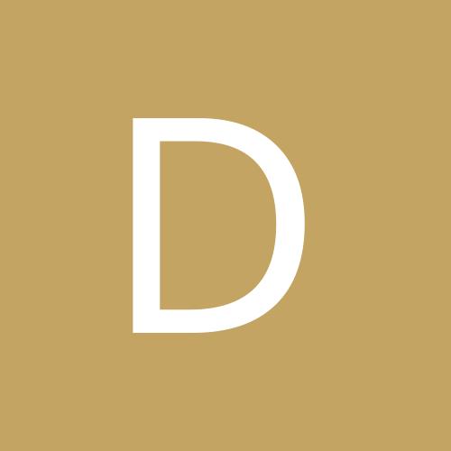 DDCul