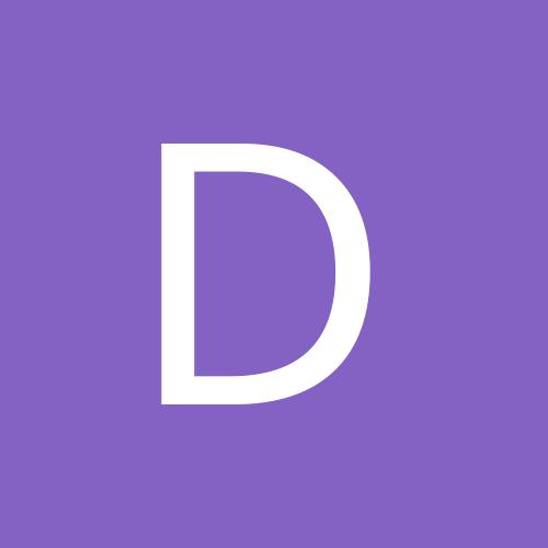 Dymytros