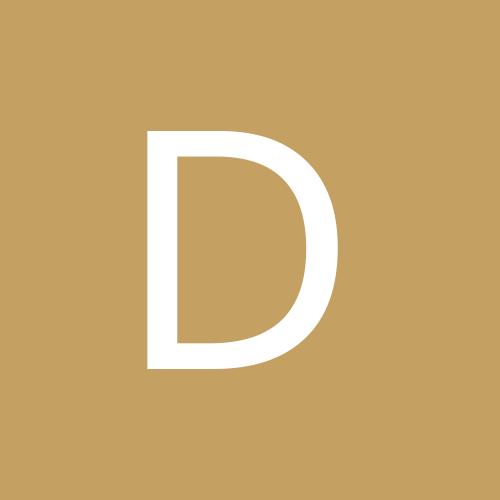 Denisadeny