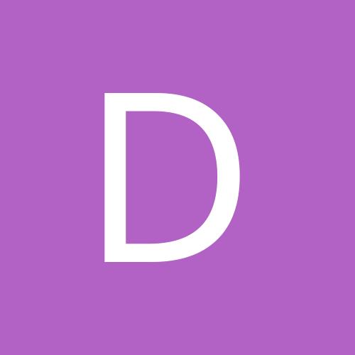dani_boy