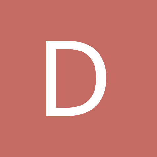 Drexyl