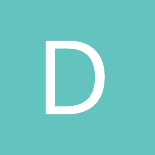 Dromibal