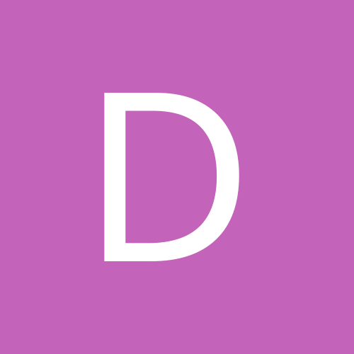 Doruletz