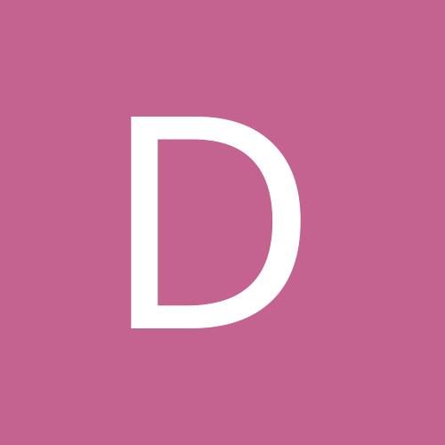 Dumitru56
