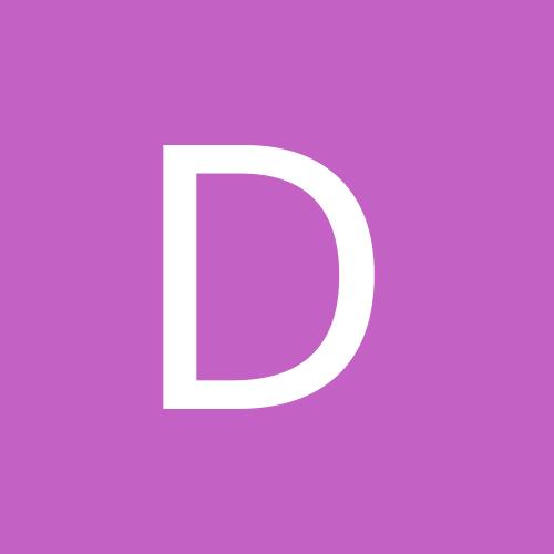Dremus