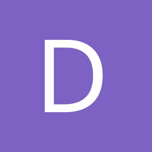 Dragomir