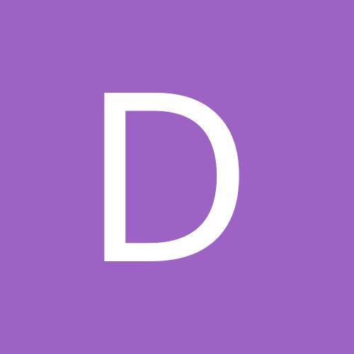 Deniisa