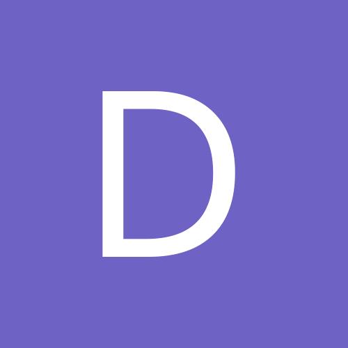 Dorel19