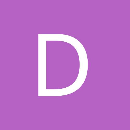 DiaDara