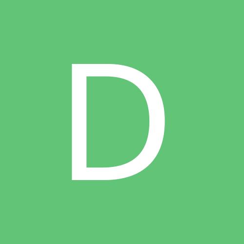 Didotido
