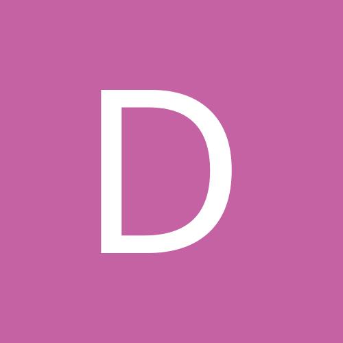 Dodonica