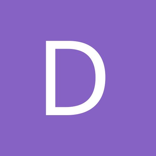 dr.DLTL