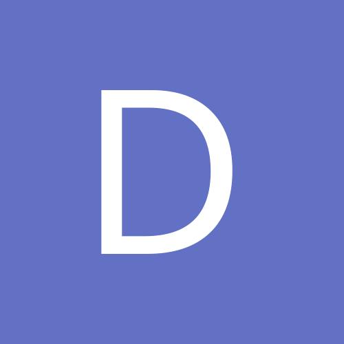 DrummondConstructionSystem