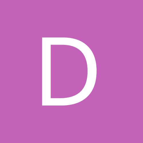 Deducrysty