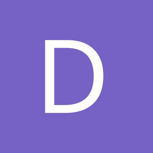Dovleac2