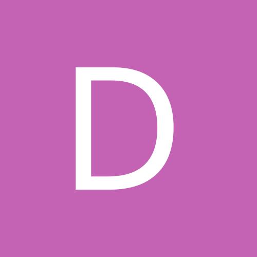 Dorin12345