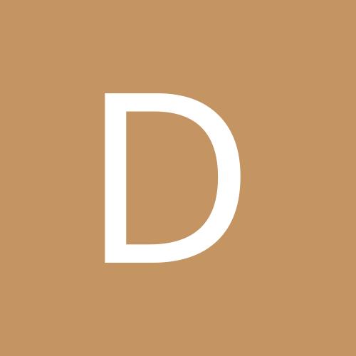 Dalix