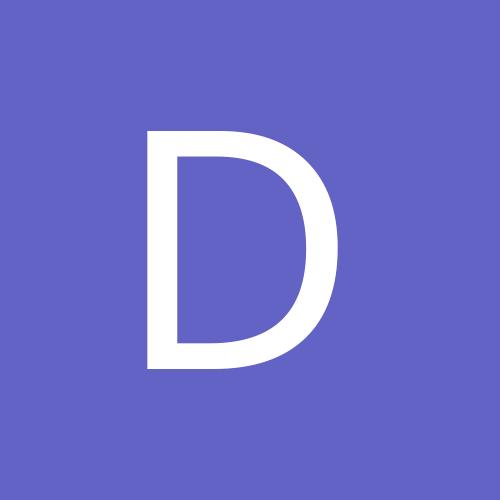 Denysa3232