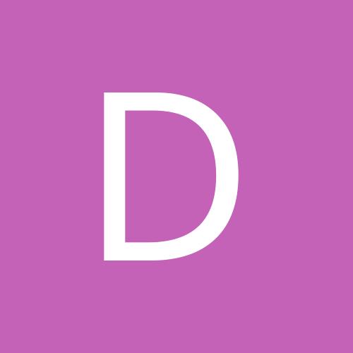 dragos_buzea