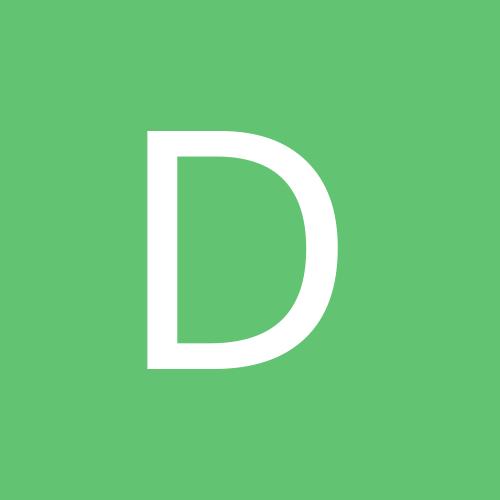 Dandex