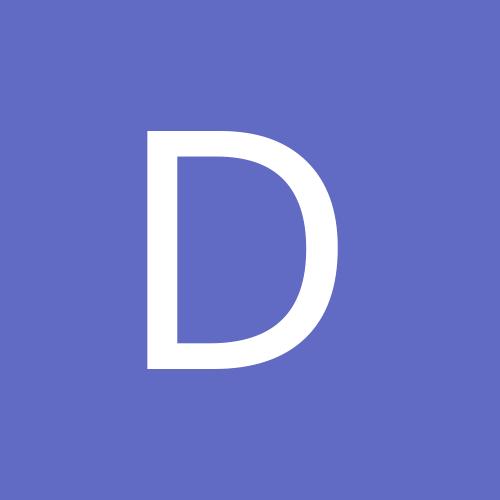 diana_mitzi