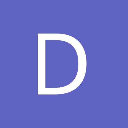 Dany555