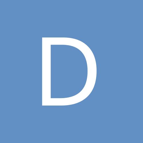 De-Koon