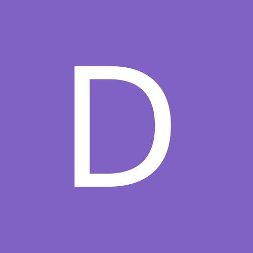 Dejangeorge