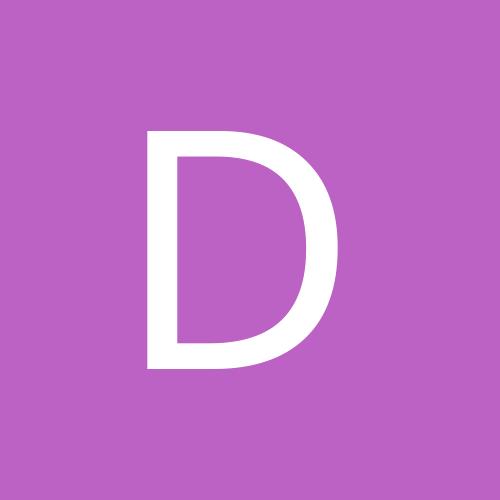 Doina_IZT