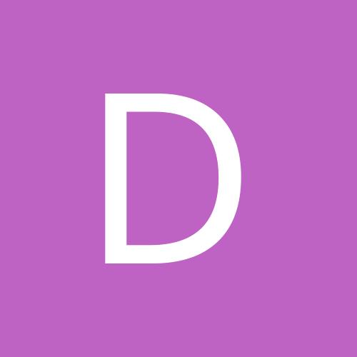 Deia140809
