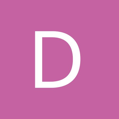 Dorel6