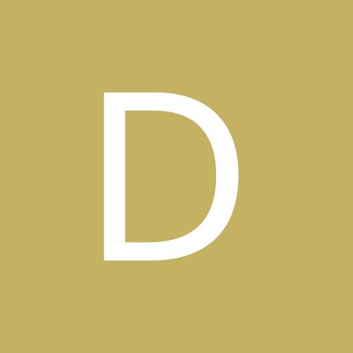 Ddorin75