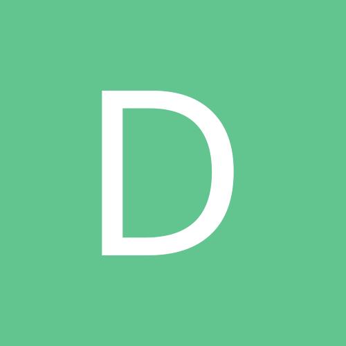 Dualimpact