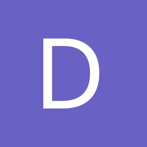 dinu7