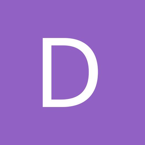 dioneea1508