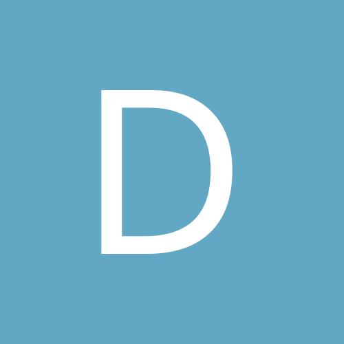 delya8