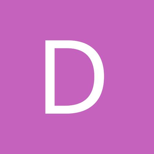 DionisD