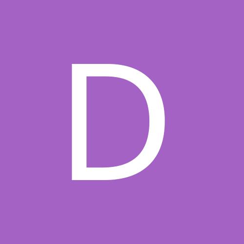 demariade