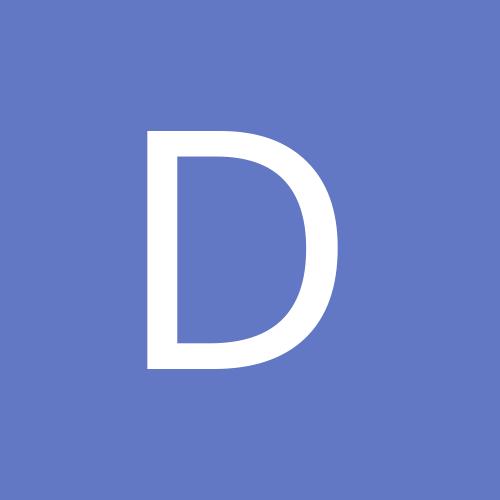 daciana mocanu