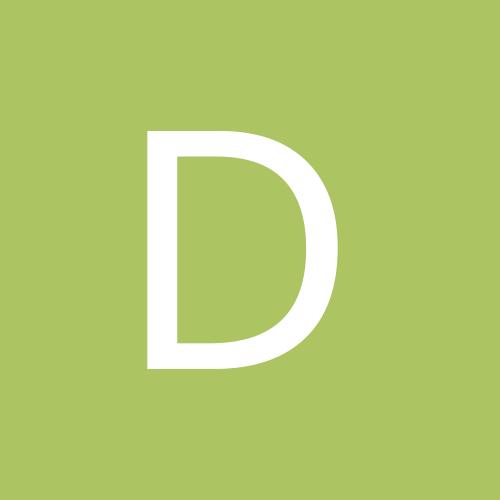 Dy_Dy