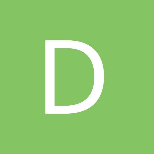 doruclipa