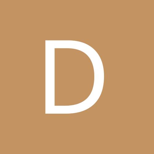 DanaBuc
