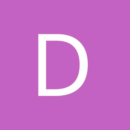 dongo24